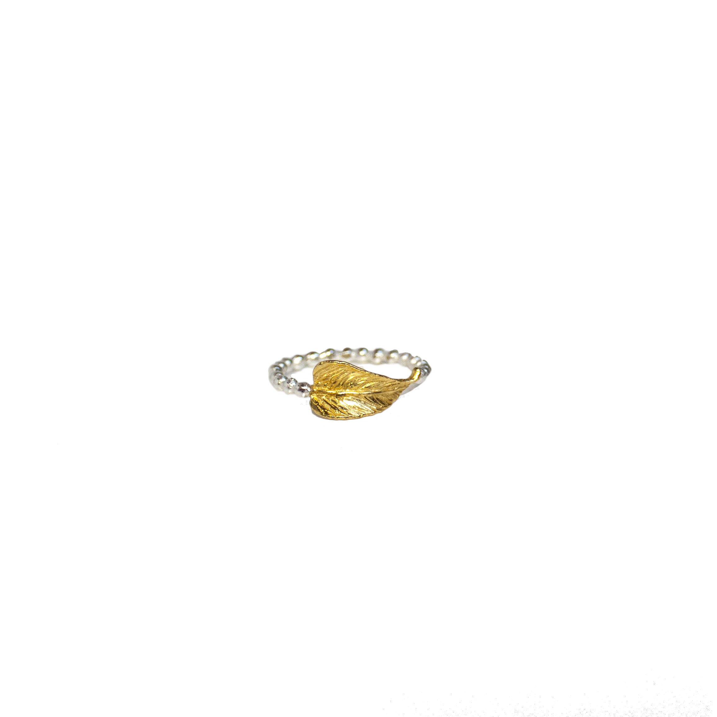 anaya s collection gent rings diamond product fine jewellery details